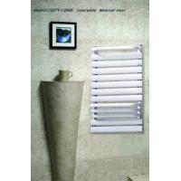 Buy cheap home hot water heater tower radiator designer radiator from wholesalers
