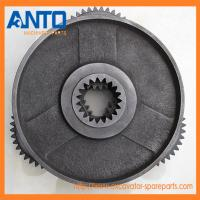 Wholesale Final Drive Planetary Carrier No.1 7I-7779 7I-7785 For Caterpillar CAT 312 Final Drive Repair from china suppliers