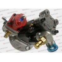Wholesale Diesel Oil Pump Replacement , Car Truck Auto Diesel Engine M11 Oil Pump 3090942 from china suppliers