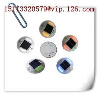 Wholesale Round LED Solar Road Stud from china suppliers