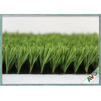 Wholesale Gentle Football Field Artificial Turf LABOSPORT Approval Artificial Outdoor Grass from china suppliers
