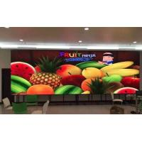 Buy cheap Hot Sale Product P2.5 Video HD Led Display Screen Of Led from wholesalers
