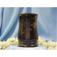 Buy cheap Monument Urns and Tombstone Urns from wholesalers