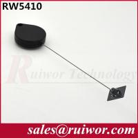 Wholesale RW5410 Anti Theft Reel | Retractable Recoil Springs from china suppliers
