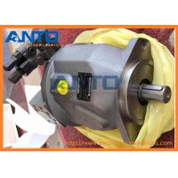 Wholesale Replacement Hitachi Hydraulic Pump Unit , A10VO71 Hydraulic Pump For Excavator from china suppliers