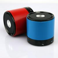 Wholesale Hands Free Bluetooth Wireless Speaker from china suppliers