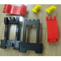 Wholesale Colorful Rapid CNC Machining Prototype , 3D Printing plastic cnc service from china suppliers
