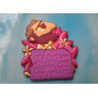 Wholesale factory direct selling fridge magnet from china suppliers