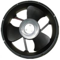 Wholesale AC cooling Fan 25489 from china suppliers