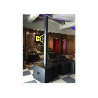 Wholesale professional karaoke speakers column speaker system professional speaker electronic system from china suppliers