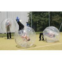 Wholesale Human Hamster Inflatable Walking Ball from china suppliers