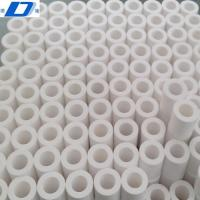 Wholesale cheap price ptfe bush from china suppliers