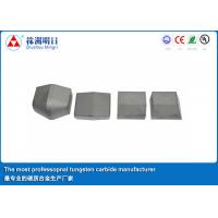 Wholesale Roller Metal Disc Cutter shield driving tools for rock formation from china suppliers