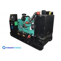 Wholesale 30kw - 200kw Emergency Diesel Generator By Cummins Perkins Deutz Yuchai KOFO Engine from china suppliers