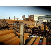 Wholesale stainless seamless steel pipe  A321 377*12  4705.13USD/TON from china suppliers