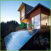 Wholesale Rooftop Off Grid Solar Power Systems from china suppliers