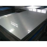 Wholesale 1000 3000 5000 Series Aluminum Sheet Metal Cast Rolled Hot Rolled Mill Finish from china suppliers