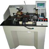 Wholesale Commutator face turning machine Lathe commutator fine turning from china suppliers