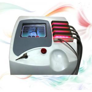 laser therapy machine