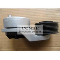 Wholesale Komatsu Excavator Engine Timing Belt Tensioner with ISO / CE 1.5kg Weight from china suppliers