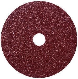 China PRO Resin Fiber Sanding Grinding Disc on sale