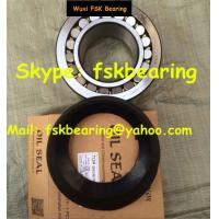 Wholesale Radial Load Cement Reducer Bearings F-800730.PRL Chrome Steel from china suppliers