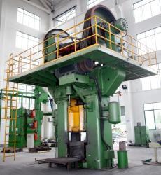 Qingdao Regenco Industry Co.,Limited