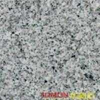 Wholesale G614 Granite, Tile (XMJ-G02) from china suppliers