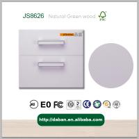 Wholesale high quality acrylic mdf board JS8626 from china suppliers