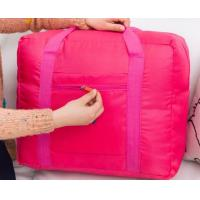 Wholesale Waterproof Travel Receive Bag Pouch from china suppliers