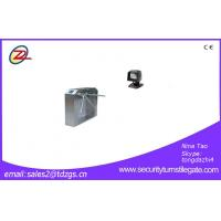 Wholesale Bar Code Scanner Automatic Tripod Turnstile Security Systems from china suppliers