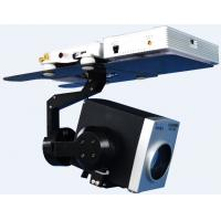 Wholesale UAV Real-time Imaging and Reconnaissance Proposal  JH-YS-06A from china suppliers
