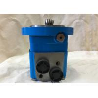 Wholesale BMSS/OMSS Series Short Version Without Front Bearing And Shaft Hydraulic Short Motor from china suppliers