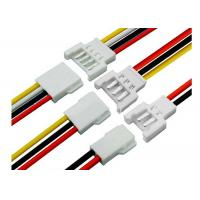 Wholesale Wire Harness Molex Male Female Connector 51005 2.0mm Pitch Connector Cable Assembly from china suppliers