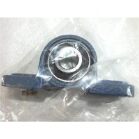 Wholesale SKF SY 25 TF Pillow Block Ball Bearing Unit / Housing and bearing - Two-Bolt Base from china suppliers