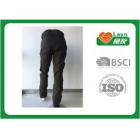 Wholesale Joggers Men Insulated Waterproof Hunting Pants Breathable Quick - Drying from china suppliers