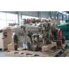 Buy cheap 1200HP Turbocharged 12 Cylinder Diesel Engine , 12 Cylinder Cummins Engine KTA38-M2 from wholesalers