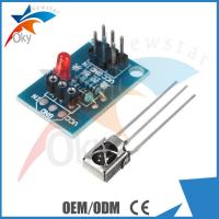 Wholesale HX1838 Receiver Code  IR Controller Starter Kit For Arduino , Infrared Remote Control Module from china suppliers