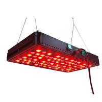 Wholesale Cidly 405 200w medical plants grow lights large power led square panel from china suppliers
