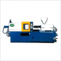 Wholesale injection molding machine for medical equipment--CE,ISO9001 from china suppliers