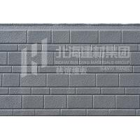 Wholesale BA1-001-grey of ancient wall from china suppliers