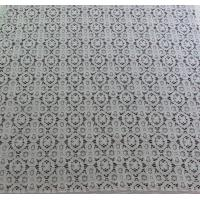 Wholesale Cotton Nylon Lace from china suppliers