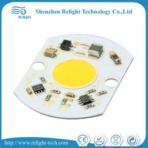 Quality 30W DOB AC SMD LED Module ,  Track / Spot LED Lamp Module High CRI, 3000K /4500K/ 6000K for sale