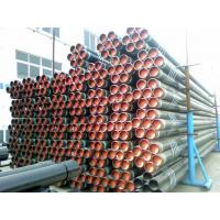Wholesale ERW and Seamless SPEC API 5CT CASTING AND  TUBING for Oil, Gas, Petroleum from china suppliers