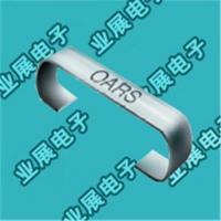Wholesale Bare sense resistor , SMD resistor from china suppliers