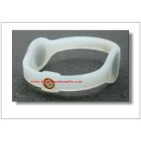 Wholesale Power balance bracelet from china suppliers