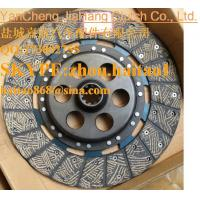 Wholesale L.U.K. 330 0013 460/3300013460  CLUTCH DISC from china suppliers