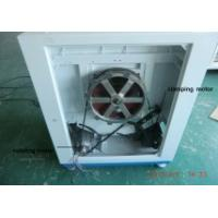 Quality 2 motors automatic paint agitator for sale