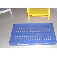 Wholesale Plastic Display Stands Shop Furniture For Snack Candy Chocolate from china suppliers