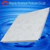 Buy cheap Waterproof decorative aluminum ceilings,30x30 from wholesalers